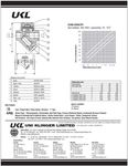 ukl_thermostatic_st_Page_2.jpg